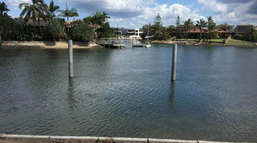 piling-jetty-gold-coast-jetty-repairs
