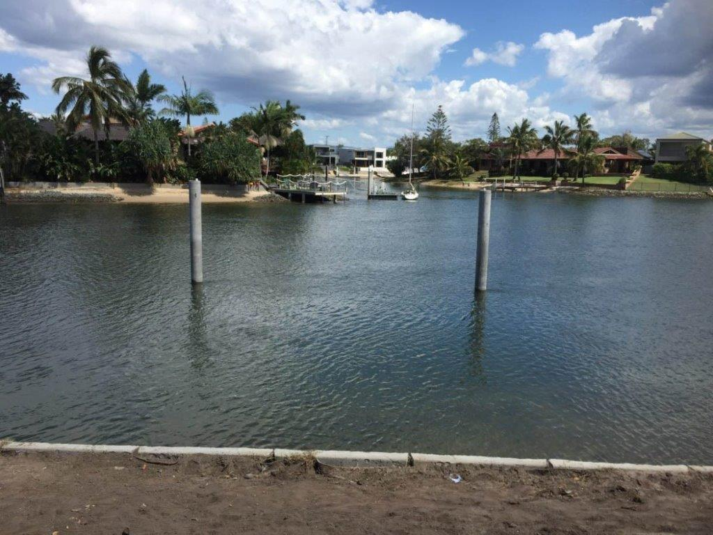 piling-jetty-gold-coast-jetty-repairs