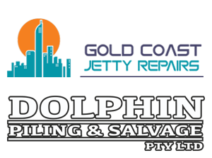 about-image-gold-coast-jetty-repairs-for-pontoons-gold-coast