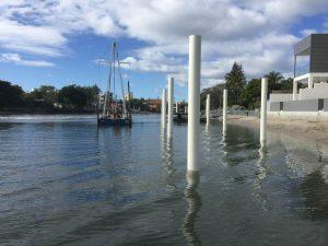 dolphin-piling-gold-coast-gold-coast-jetty-repairs