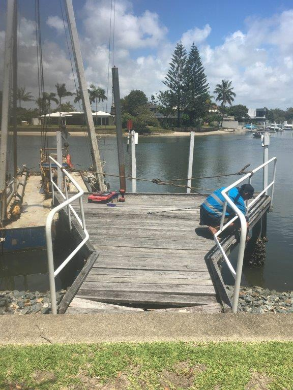 jetty repair specialist