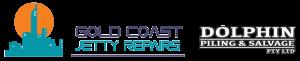 gold-coast-jetty-repairs-logo-ls-web