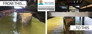 gold-coast-pontoon-repairs
