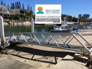 boat ramp gold coast